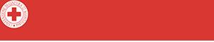 Croce Rossa Italiana | Comitato di Portogruaro