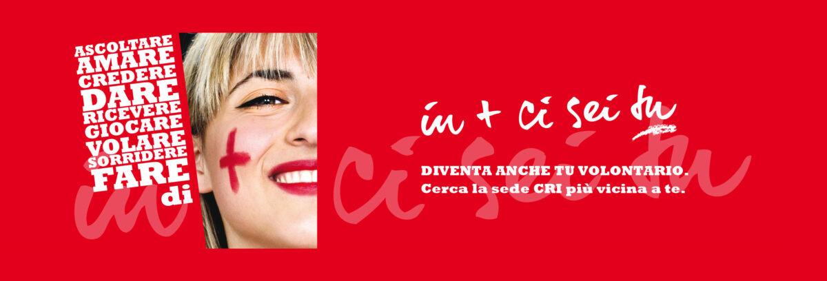 headline-sostienici-1200x408.jpg